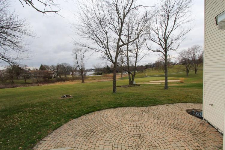 1104 Country Club Drive Crown Point, IN 46307 | MLS 472190 | photo 47