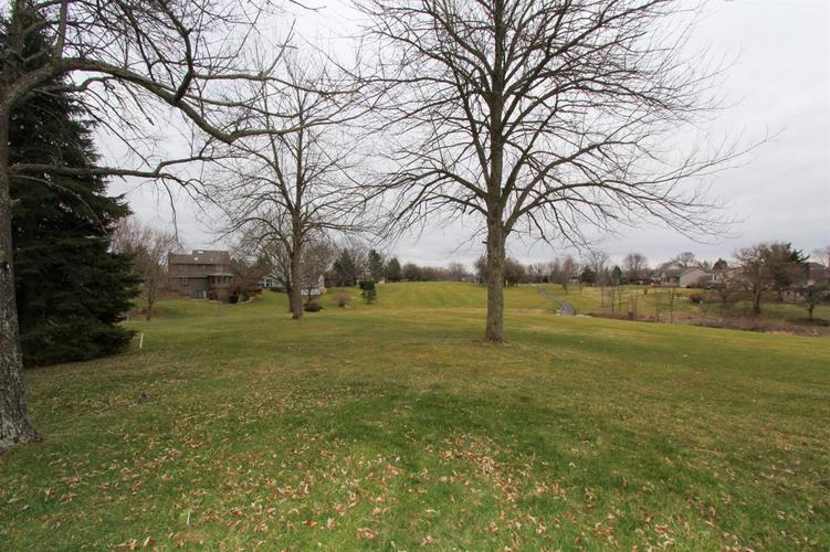 1104 Country Club Drive Crown Point, IN 46307 | MLS 472190 | photo 48