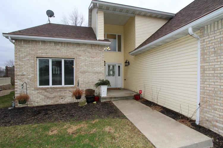 1104 Country Club Drive Crown Point, IN 46307 | MLS 472190 | photo 51