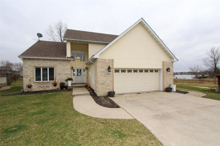 1104 Country Club Drive Crown Point, IN 46307 | MLS 472190 | photo 53