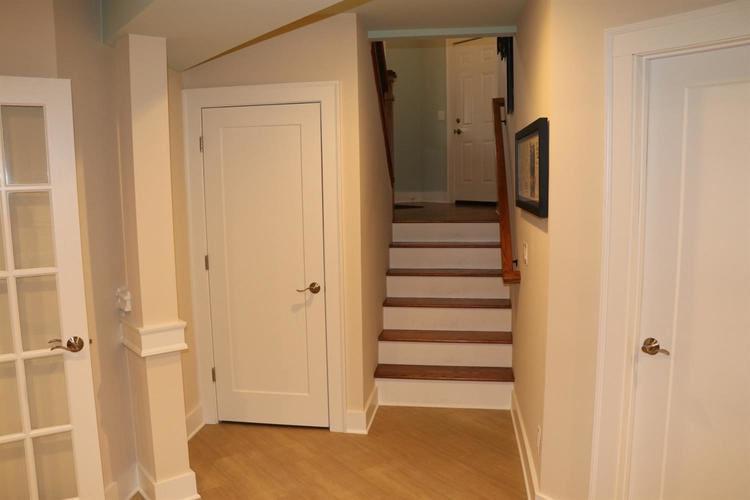 1511 Colonial Drive Chesterton IN 46304 | MLS 472200 | photo 23