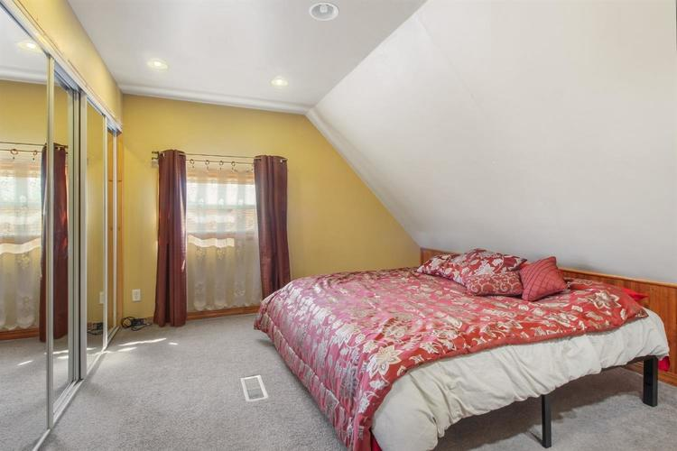 2619 163rd Place Hammond, IN 46323 | MLS 472249 | photo 11