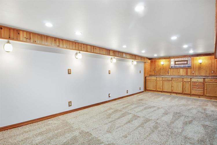 2619 163rd Place Hammond, IN 46323 | MLS 472249 | photo 14