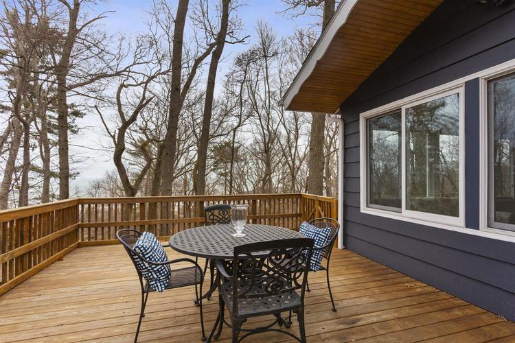 3524 Manitou Trail Michigan City IN 46360 | MLS 471858 | photo 27