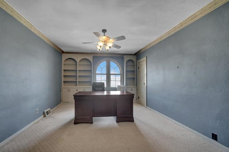 1204 Main Street Rochester IN 46975 | MLS 472361 | photo 14