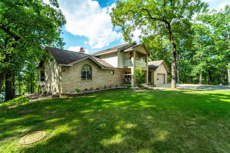3 S County Line Road Crown Point IN 46307 | MLS 472409 | photo 1