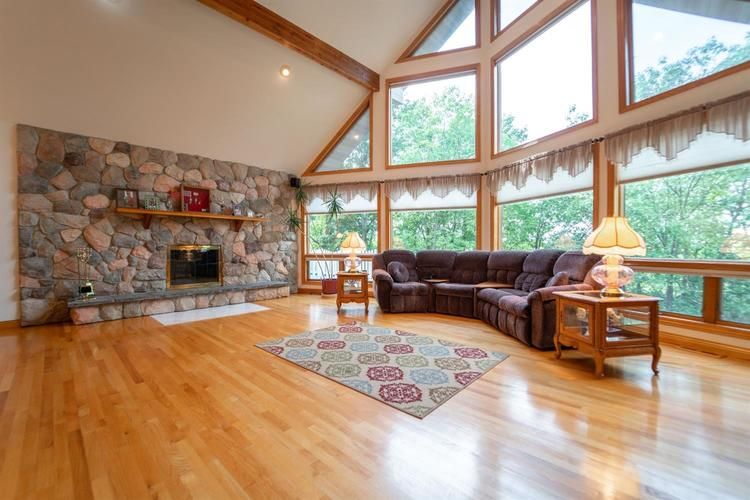 3 S County Line Road Crown Point IN 46307 | MLS 472409 | photo 10