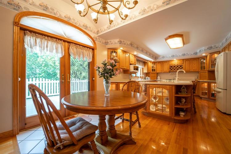 3 S County Line Road Crown Point IN 46307 | MLS 472409 | photo 11