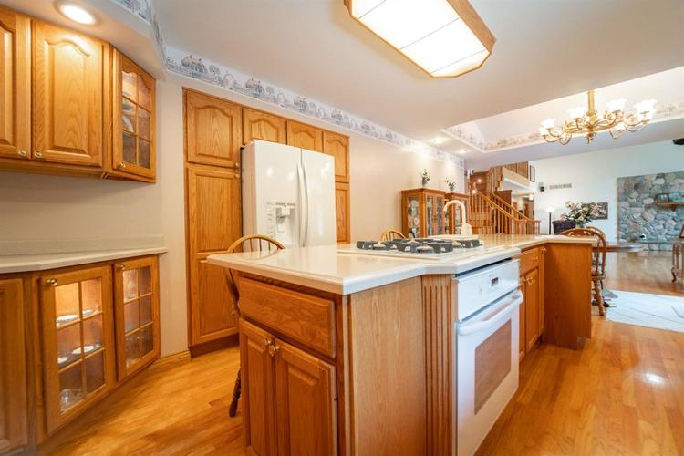 3 S County Line Road Crown Point IN 46307 | MLS 472409 | photo 17