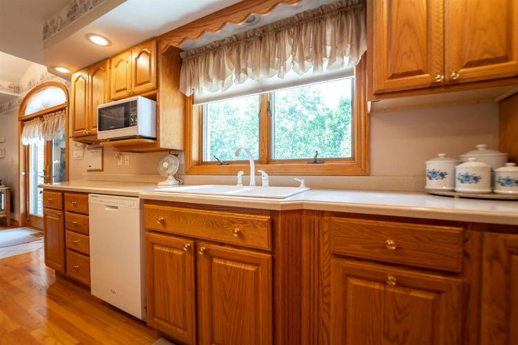 3 S County Line Road Crown Point IN 46307 | MLS 472409 | photo 18