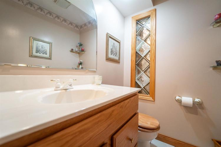 3 S County Line Road Crown Point IN 46307 | MLS 472409 | photo 19