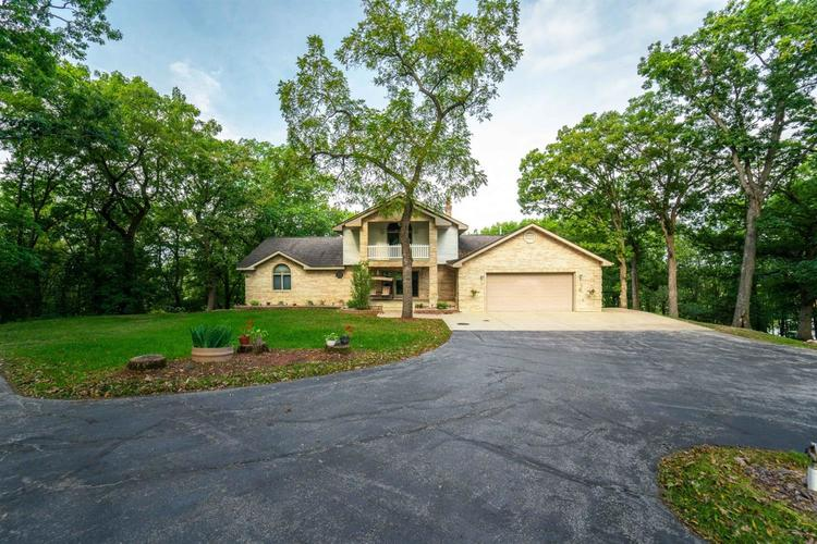 3 S County Line Road Crown Point IN 46307 | MLS 472409 | photo 2