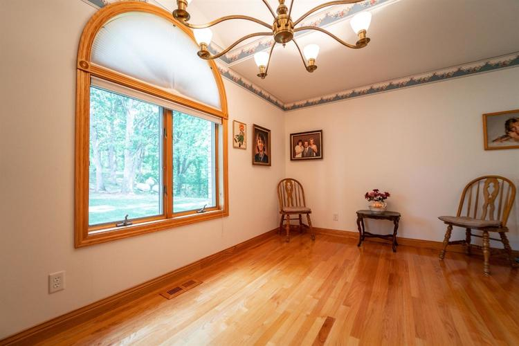 3 S County Line Road Crown Point IN 46307 | MLS 472409 | photo 26