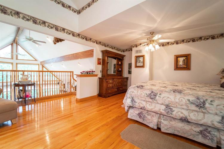 3 S County Line Road Crown Point IN 46307 | MLS 472409 | photo 27
