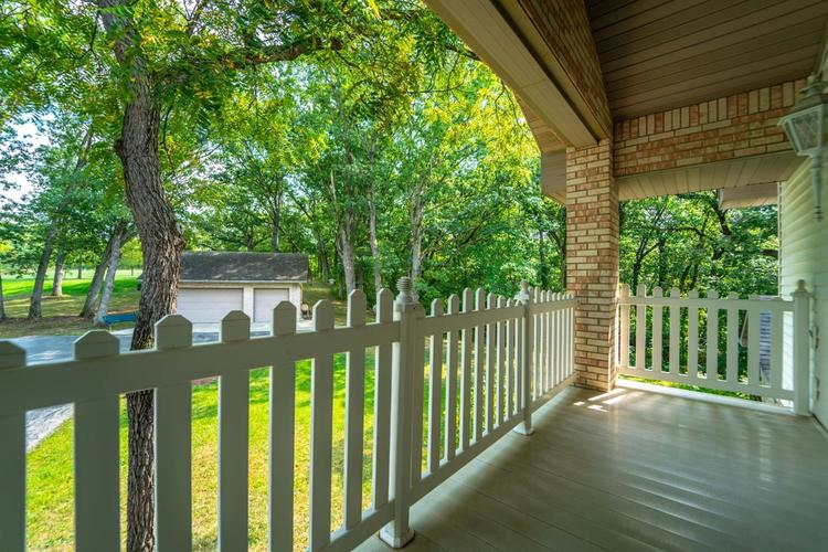 3 S County Line Road Crown Point IN 46307 | MLS 472409 | photo 29