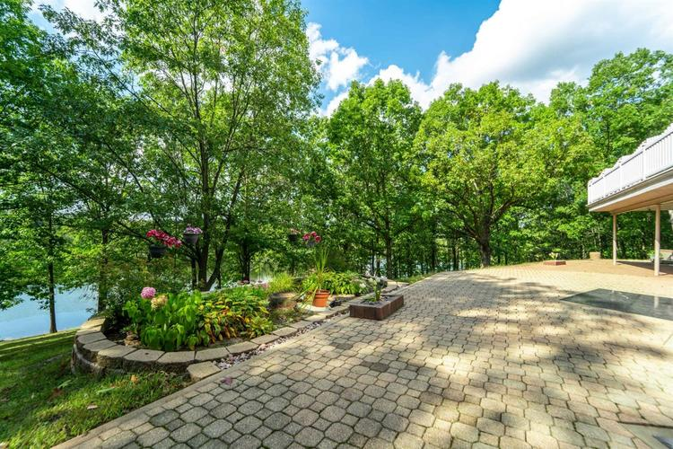 3 S County Line Road Crown Point IN 46307 | MLS 472409 | photo 38