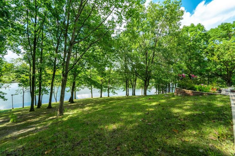 3 S County Line Road Crown Point IN 46307 | MLS 472409 | photo 39