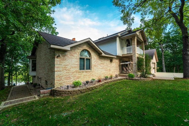 3 S County Line Road Crown Point IN 46307 | MLS 472409 | photo 4