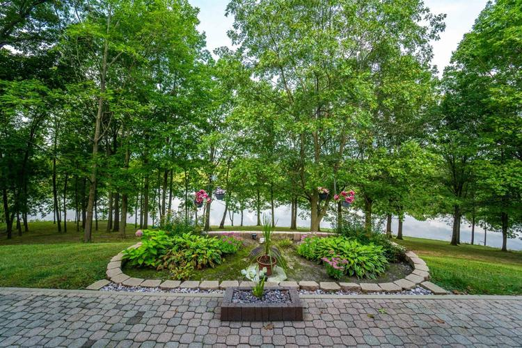 3 S County Line Road Crown Point IN 46307 | MLS 472409 | photo 40