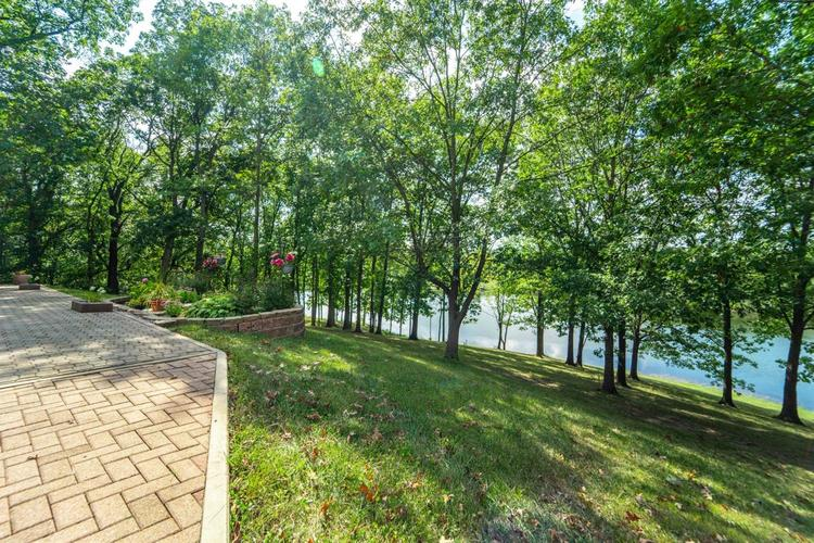 3 S County Line Road Crown Point IN 46307 | MLS 472409 | photo 41