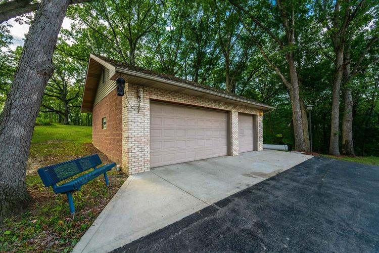 3 S County Line Road Crown Point IN 46307 | MLS 472409 | photo 43