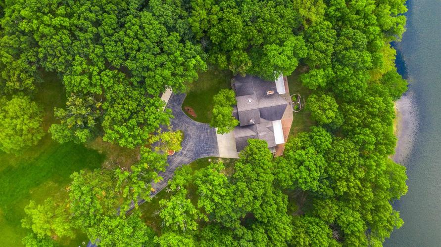 3 S County Line Road Crown Point IN 46307 | MLS 472409 | photo 44
