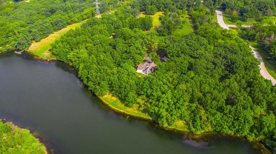 3 S County Line Road Crown Point IN 46307 | MLS 472409 | photo 46