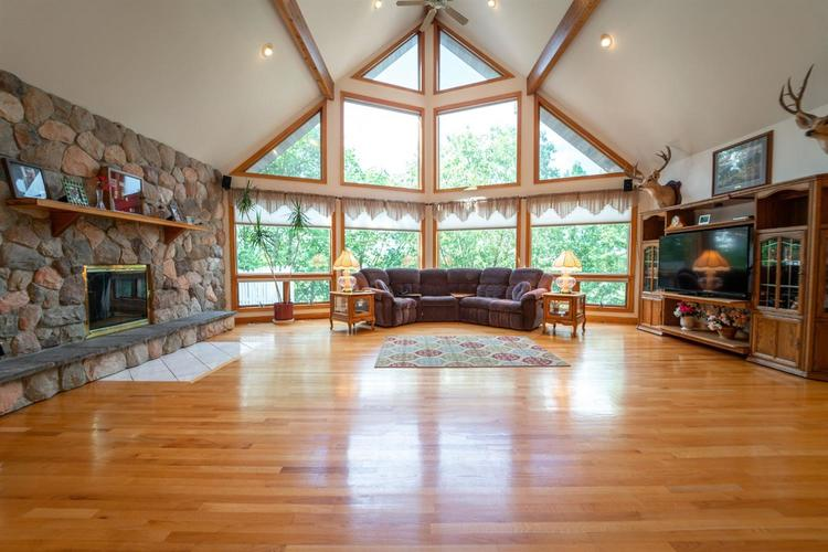 3 S County Line Road Crown Point IN 46307 | MLS 472409 | photo 7