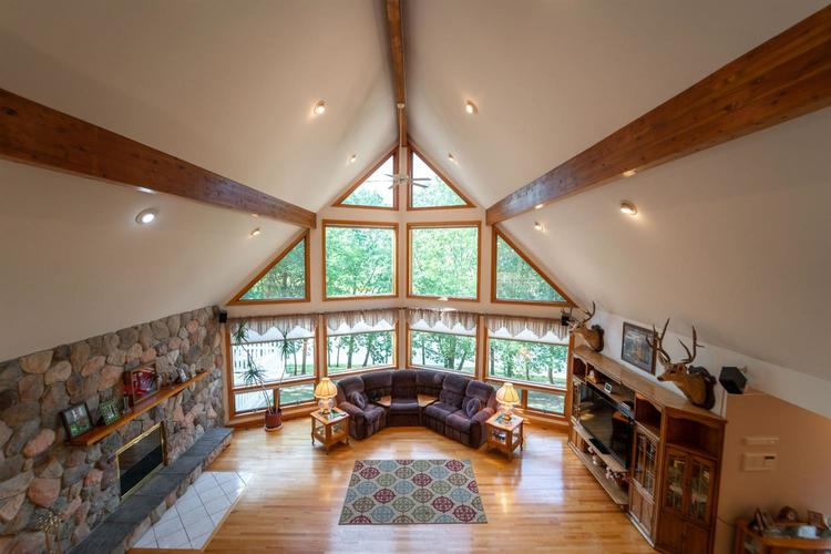 3 S County Line Road Crown Point IN 46307 | MLS 472409 | photo 8