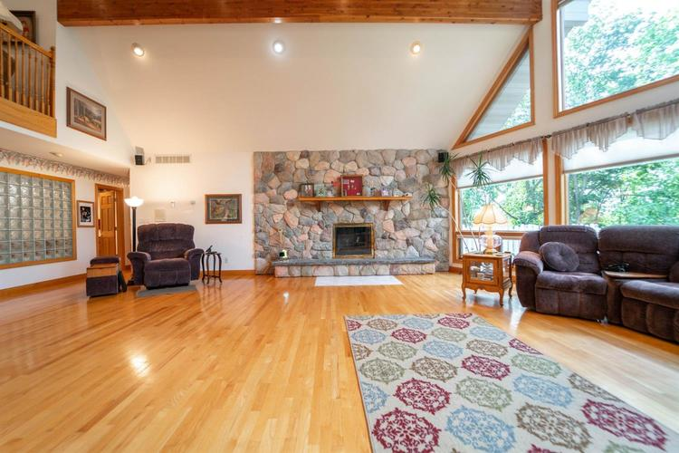 3 S County Line Road Crown Point IN 46307 | MLS 472409 | photo 9