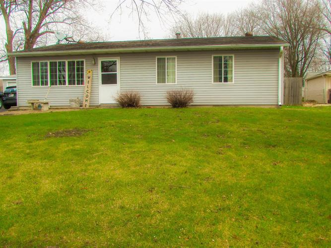 779 Governor Road Valparaiso IN 46385 | MLS 472483 | photo 1