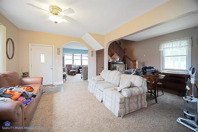 928 15th Avenue NW DeMotte IN 46310 | MLS 472515 | photo 10