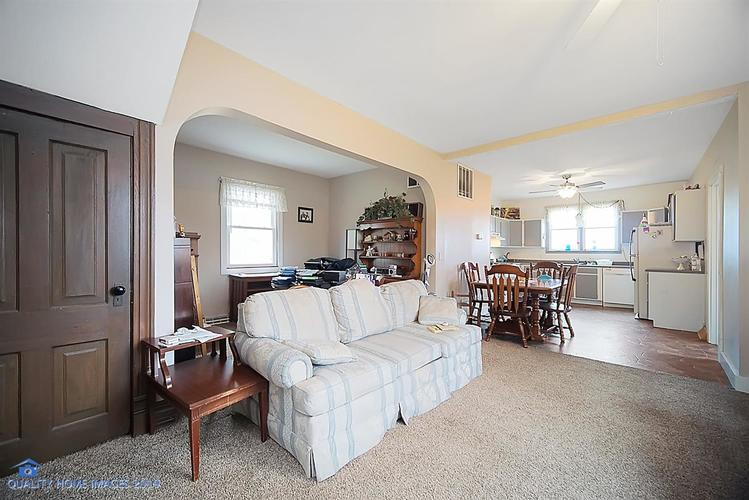 928 15th Avenue NW DeMotte IN 46310 | MLS 472515 | photo 11
