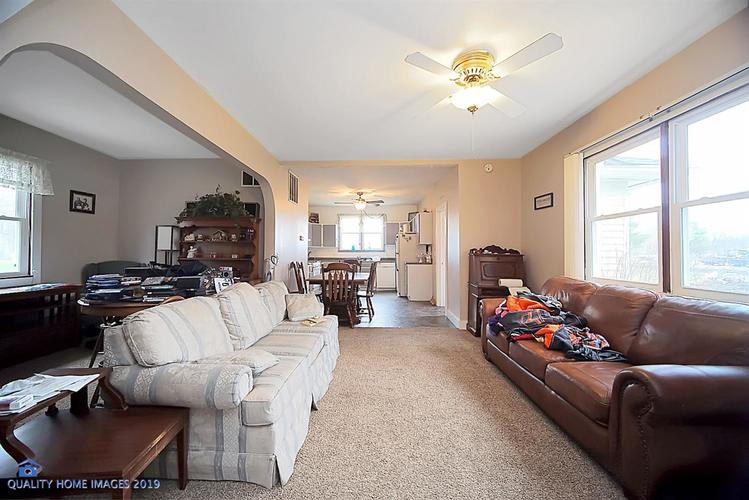 928 15th Avenue NW DeMotte IN 46310 | MLS 472515 | photo 12