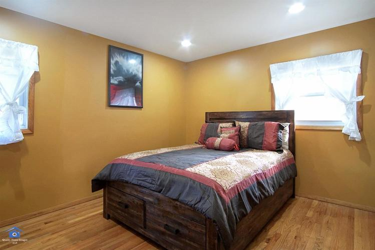 610 James Place Griffith IN 46319 | MLS 472553 | photo 13