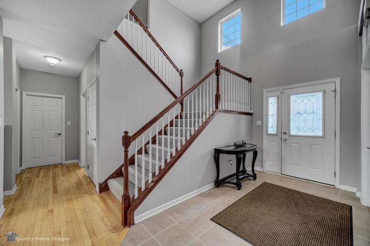 11534 Maryland Street Crown Point IN 46307 | MLS 472635 | photo 10