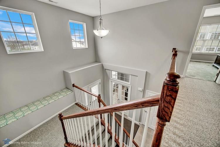 11534 Maryland Street Crown Point IN 46307 | MLS 472635 | photo 11