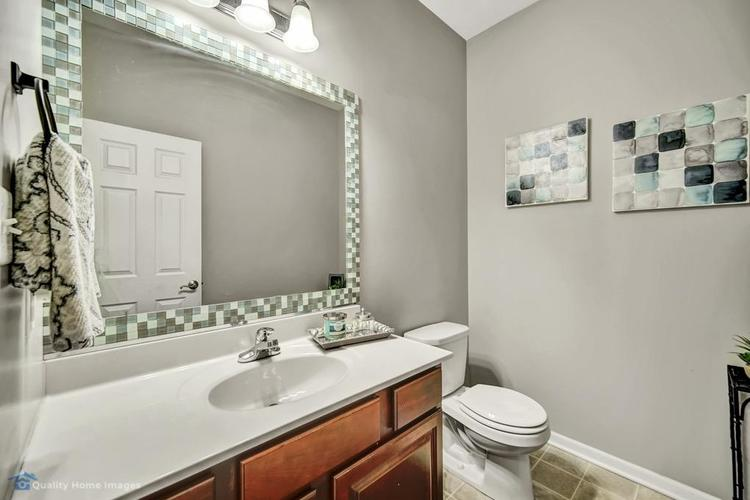 11534 Maryland Street Crown Point IN 46307 | MLS 472635 | photo 18