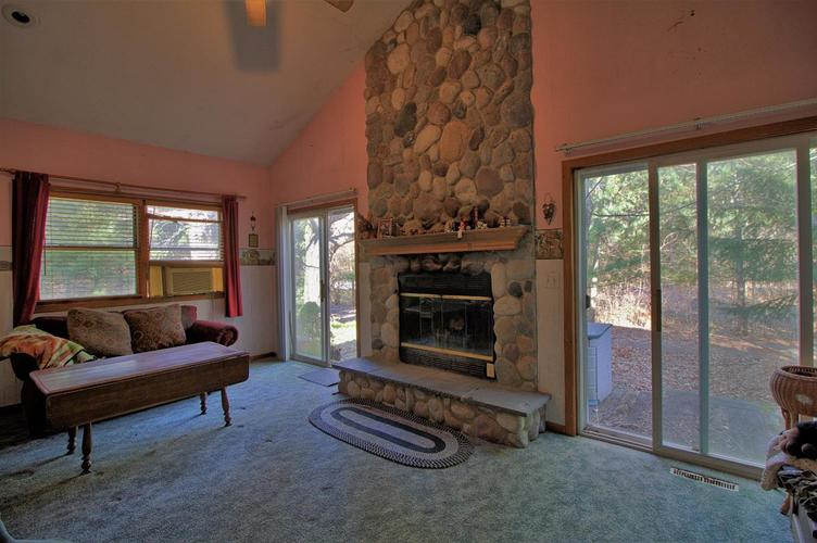 25550 State Road 4 North Liberty IN 46554 | MLS 472666 | photo 11