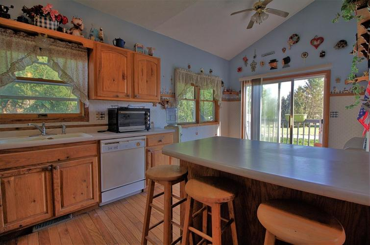 25550 State Road 4 North Liberty IN 46554 | MLS 472666 | photo 13