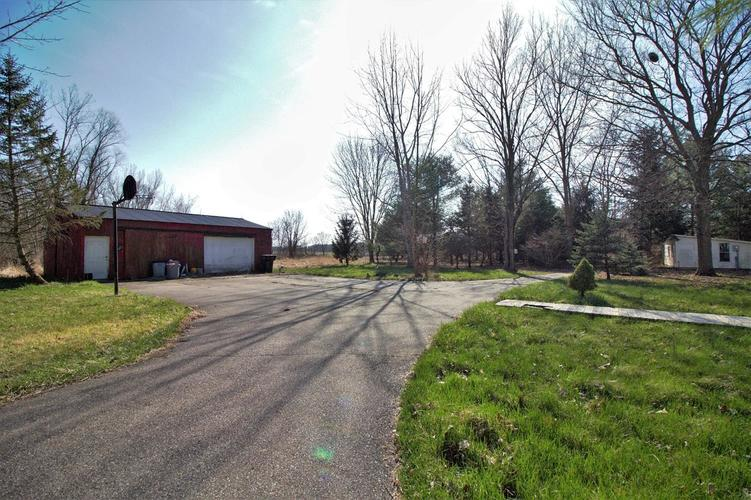 25550 State Road 4 North Liberty IN 46554 | MLS 472666 | photo 17