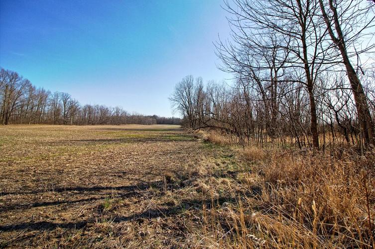 25550 State Road 4 North Liberty IN 46554 | MLS 472666 | photo 23