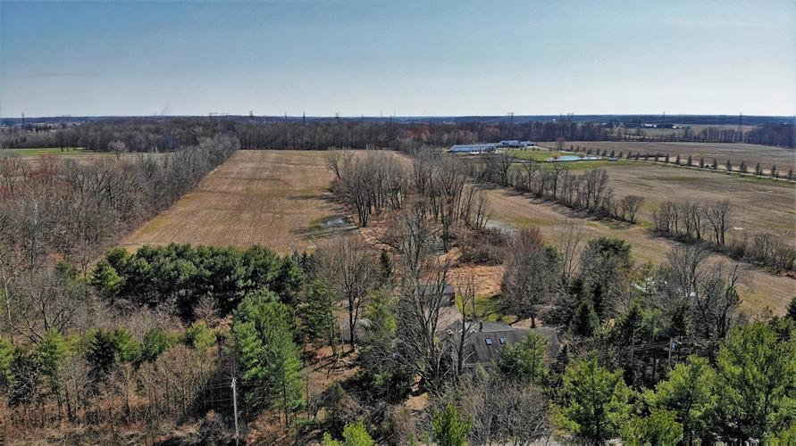 25550 State Road 4 North Liberty IN 46554 | MLS 472666 | photo 7