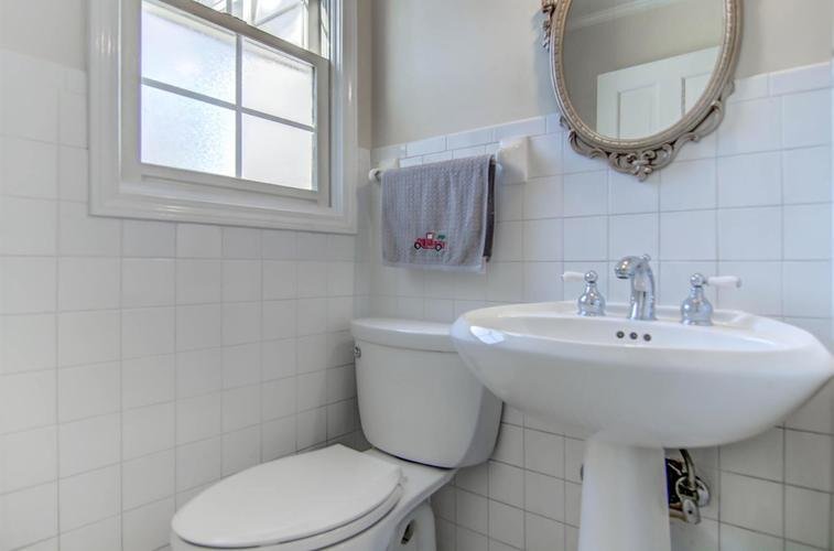 1202 Park Drive Munster IN 46321 | MLS 472922 | photo 12