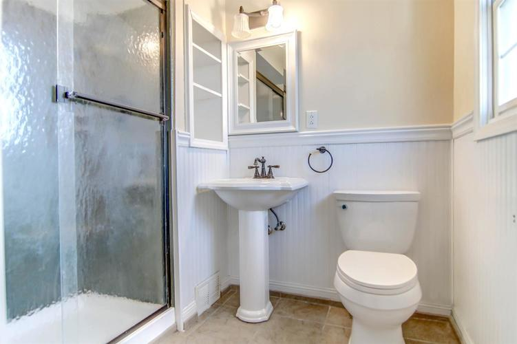 1202 Park Drive Munster IN 46321 | MLS 472922 | photo 15