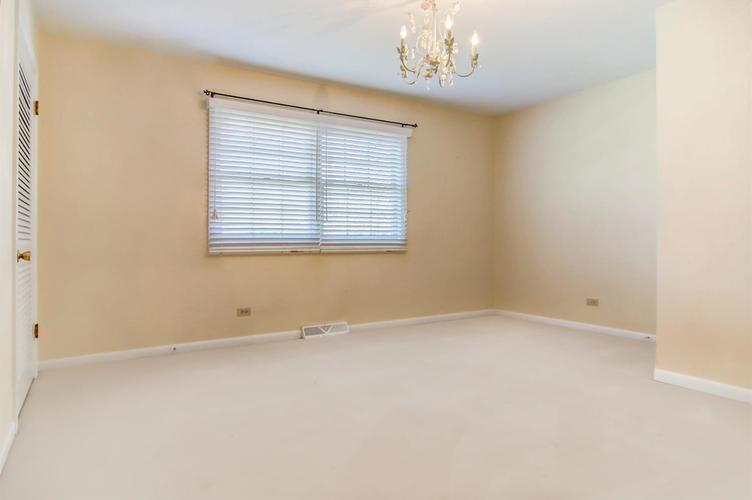 1202 Park Drive Munster IN 46321 | MLS 472922 | photo 16
