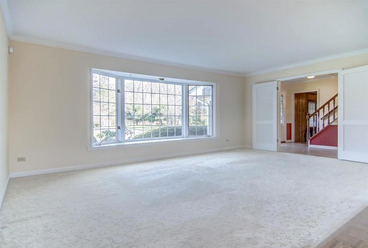 1202 Park Drive Munster IN 46321 | MLS 472922 | photo 2