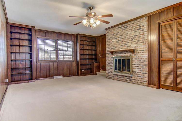 1202 Park Drive Munster IN 46321 | MLS 472922 | photo 24