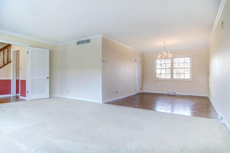 1202 Park Drive Munster IN 46321 | MLS 472922 | photo 4