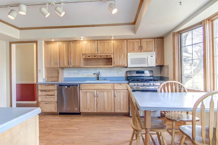 1202 Park Drive Munster IN 46321 | MLS 472922 | photo 8